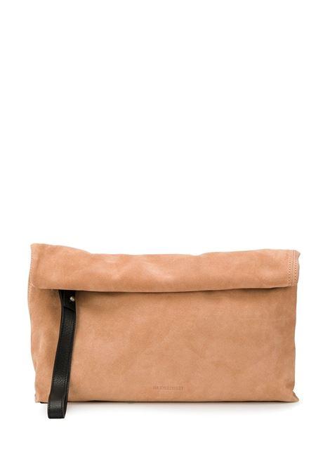 ANN DEMEULEMEESTER | Bag | 1901-8402-W-362030