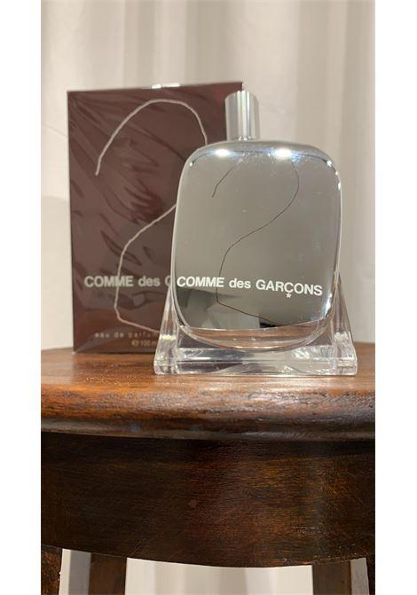 COMME DES GARCONS PARFUMS | Perfume | CDG 21
