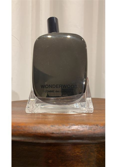 WONDERWOOD COMME DES GARCONS PARFUMS | Profumo | CDG WONDERWOOD1