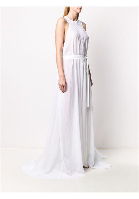 ANN DEMEULEMEESTER | Dress | 2001-2350-P-121001