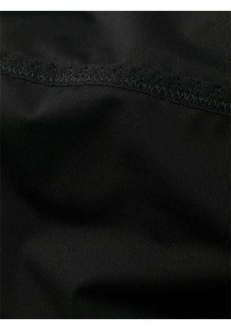 Bralette scollo a V ANN DEMEULEMEESTER   Bralette   2001-2582-P-247099