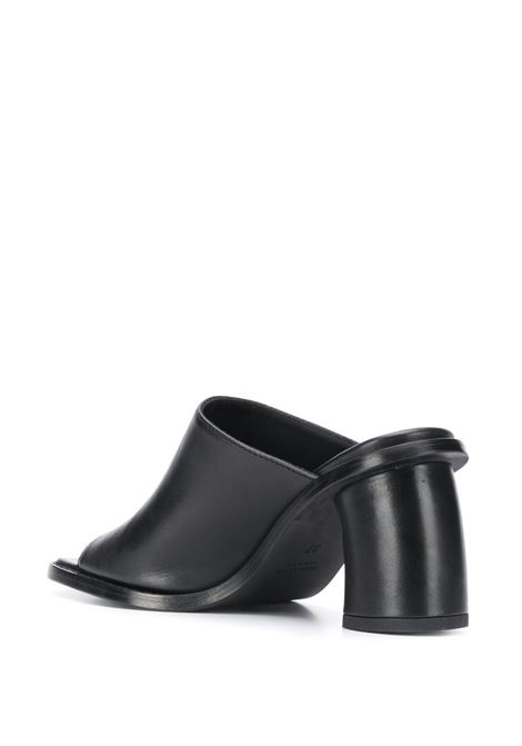 ANN DEMEULEMEESTER | Shoes | 2001-2886-363099