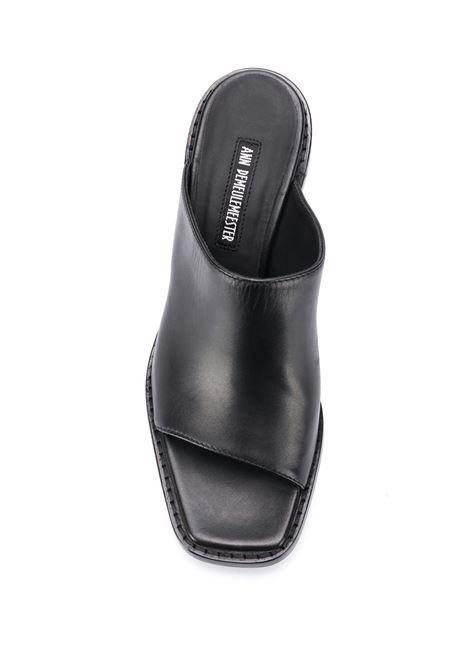 ANN DEMEULEMEESTER | Shoes | 2001-2886-363099