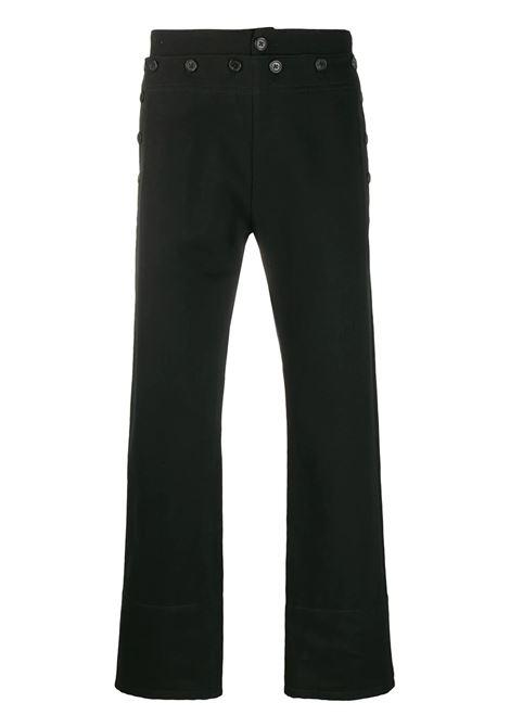 ANN DEMEULEMEESTER | Pants | 2001-3406-195099