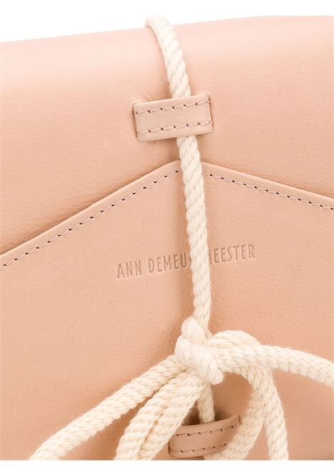 ANN DEMEULEMEESTER | Bag | 2001-8400-320005