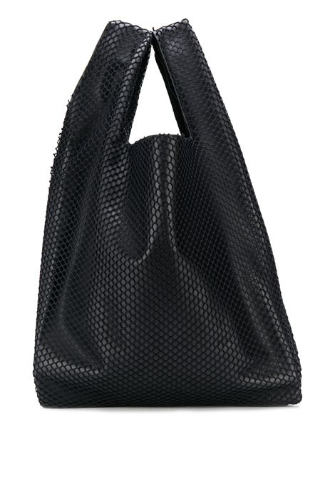 Shopper bag ANN DEMEULEMEESTER | Borsa | 2001-8432-320098