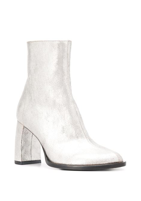 ANN DEMEULEMEESTER | Shoes | 2013-2814-360070