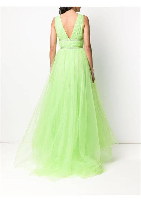 BROGNANO | Dress | 28BR1A08 20425433