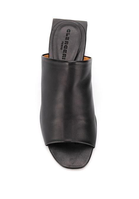 CLergerie | Shoes | EDITHNOIR