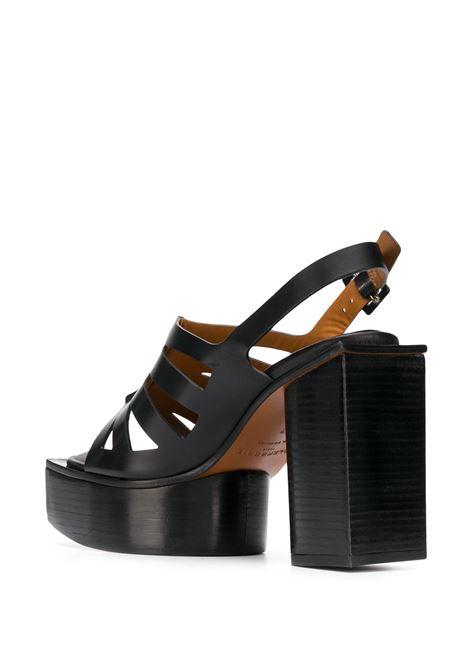 CLergerie | Shoes | VIENNENOIR