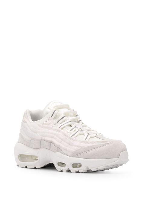 Sneakers Comme Des Garçons Homme Plus x Nike Air Max 95 COMME DES GARCONS Homme Plus | Scarpe | PE-K1012