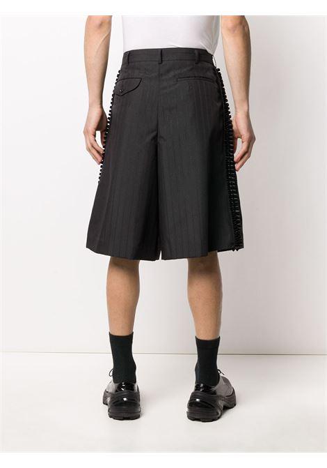 COMME DES GARCONS Homme Plus | Pants | PE-P014-0511