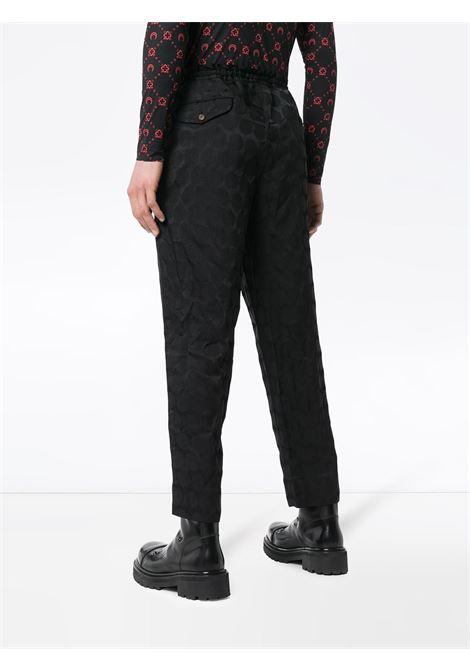 COMME DES GARCONS Homme Plus | Pants | PE-P028-0511