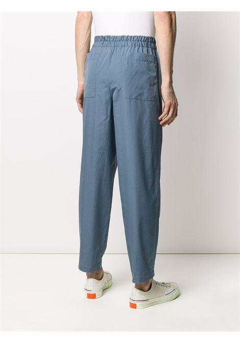 Pantaloni a gamba ampia COMME DES GARCONS SHIRT | Pantalone | S281785