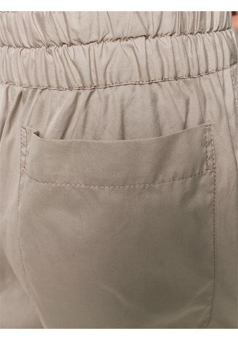 Pantaloni a gamba ampia COMME DES GARCONS SHIRT | Pantalone | S281796