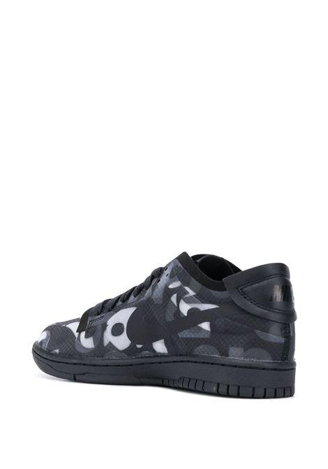 Sneakers Comme Des Garçons x Nike COMME DES GARCONS | Scarpe | GE-K101/1