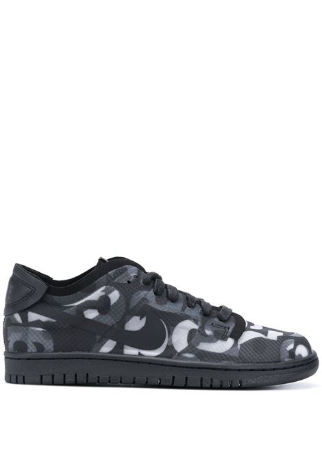 Sneakers Comme Des Garçons x Nike COMME DES GARCONS | Scarpe | GE-K1011
