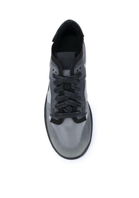 Sneakers Comme Des Garçons x Nike COMME DES GARCONS | Scarpe | GE-K102/1