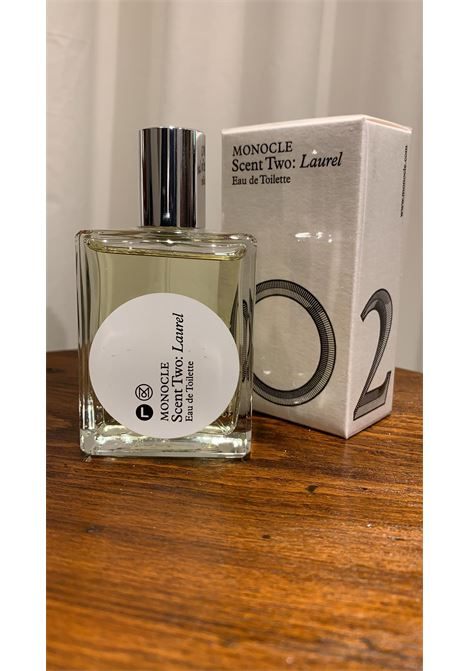 COMME DES GARCONS PARFUMS | Perfume | MONO250 ML