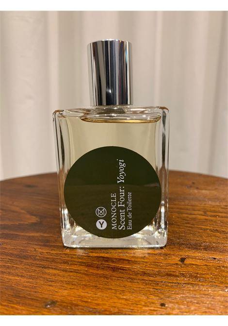 COMME DES GARCONS PARFUMS | Perfume | MONO450 ML