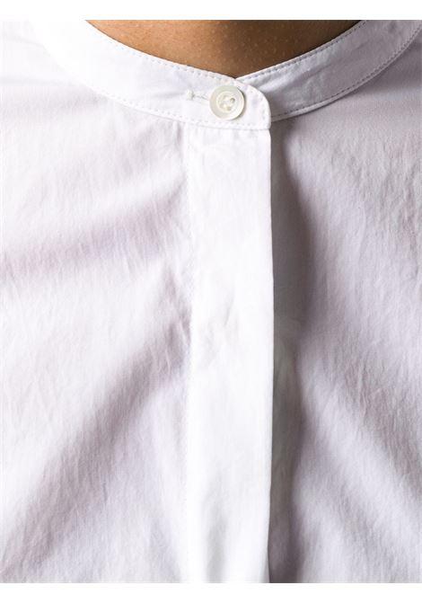 Camicia Calfur DRIES VAN NOTEN | Camicia | CALFUR 9245001