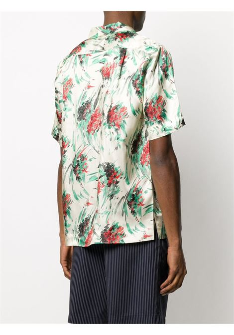 Camicia Carltone DRIES VAN NOTEN | Camicia | CARLTONE 9079006