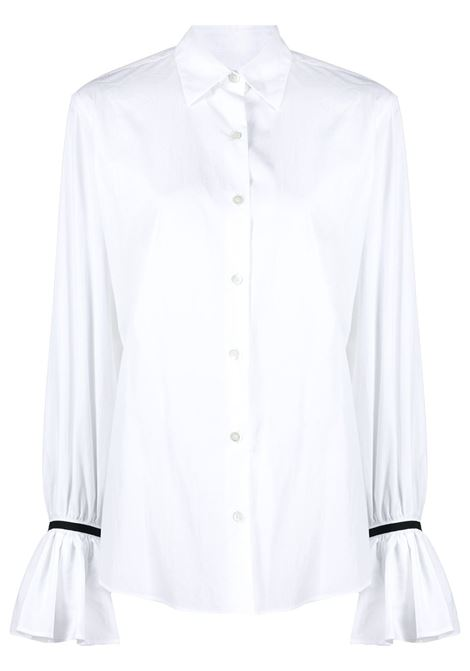 Camicia CLAVELLY CUFF DRIES VAN NOTEN | Camicia | CLAVELLY CUFF 9245001