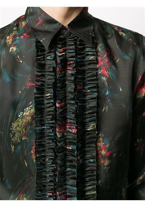 Camicia Cosgrove DRIES VAN NOTEN | Camicia | COSGROVE 9079900