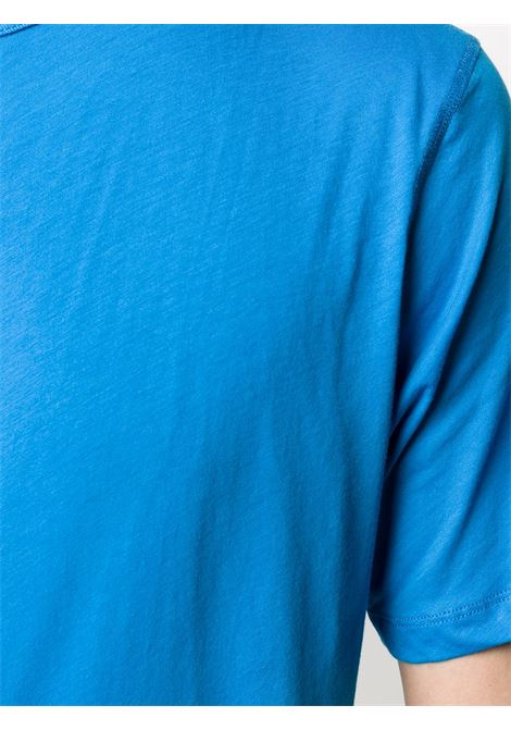 T-shirt Hobs DRIES VAN NOTEN   T-shirt   HOBS 9604504