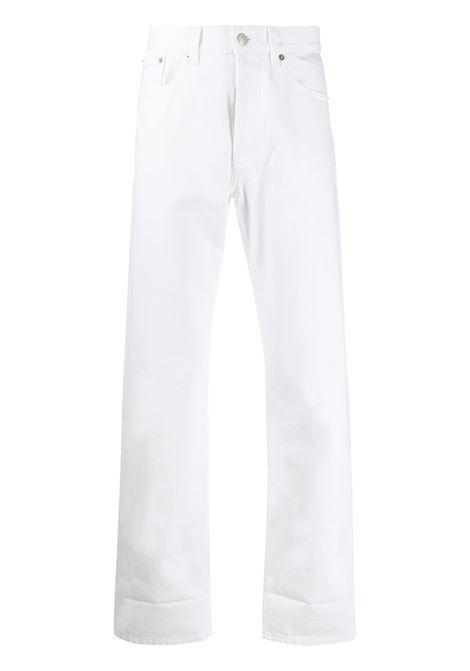 Jeans Panthero DRIES VAN NOTEN | Pantalone | PANTHERO 9395001