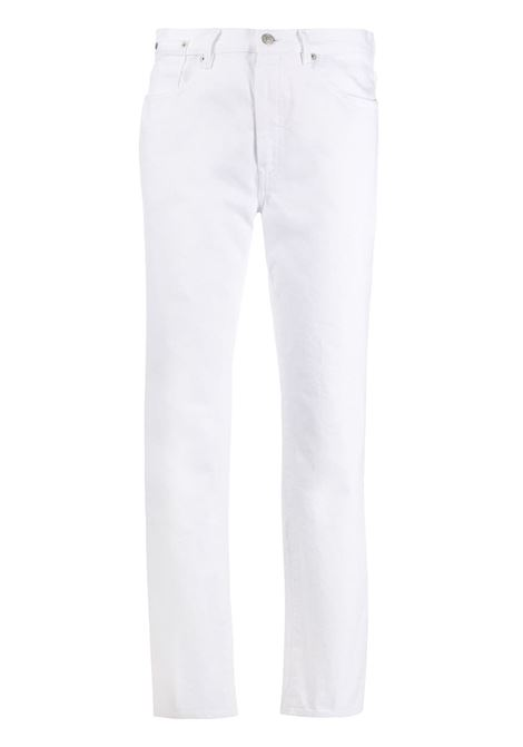 Jeans Perry DRIES VAN NOTEN | Pantalone | PERRY 9395001