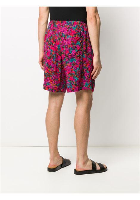 Pantaloncino Piper DRIES VAN NOTEN | Pantalone | PIPER 9004304