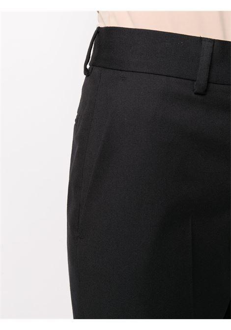 DRIES VAN NOTEN   Pants   POIRETTI 9293900