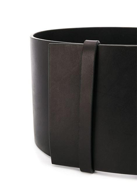 Cintura in pelle HAIDER ACKERMANN   Cintura   203-2904-321099