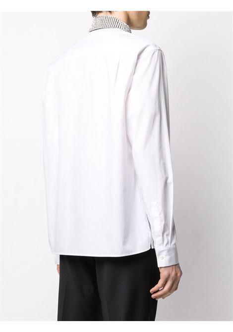 HAIDER ACKERMANN | Shirt | 203-3600-E-128001