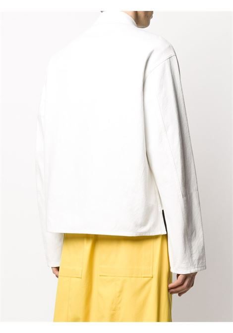 Giacca camicia HAIDER ACKERMANN | Giacca | 203-3614-145003