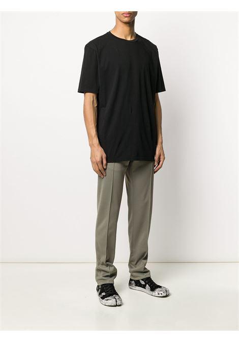 HAIDER ACKERMANN | T-Shirts | 203-3804-A-224099