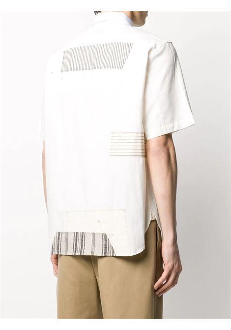 JUNYA WATANABE MAN | Shirt | WE-B009-0511