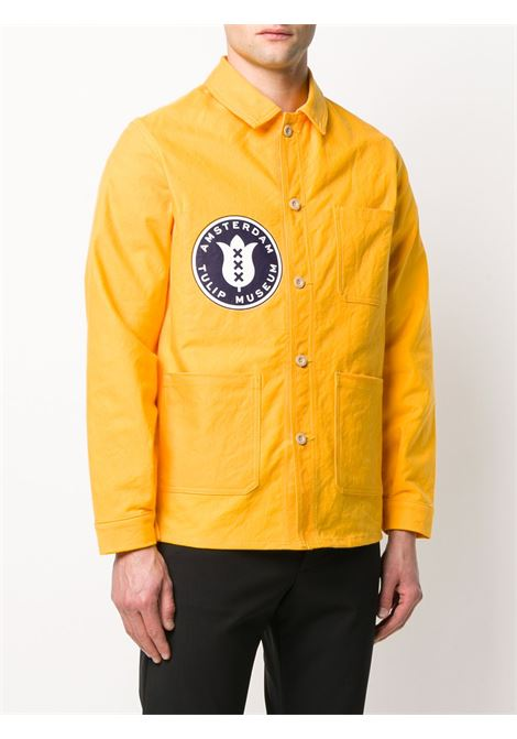 JUNYA WATANABE MAN | Jacket | WE-J402-S203