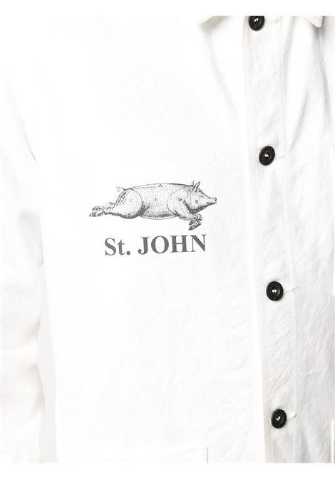 JUNYA WATANABE MAN | Jacket | WE-J403-S201