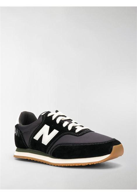 Sneakers JUNYA WATANABE MAN | Scarpe | WE-K101-S201