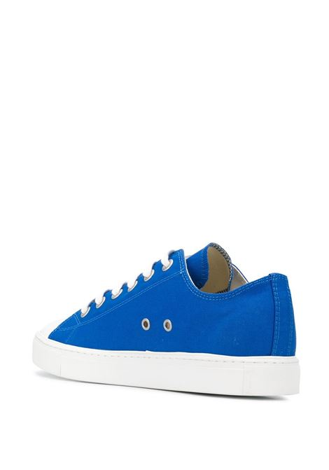 JUNYA WATANABE MAN | Shoes | WE-K104-0511