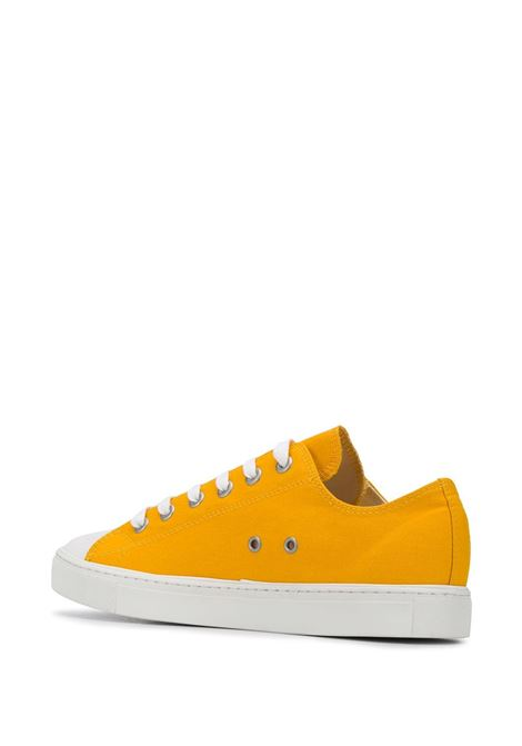 JUNYA WATANABE MAN | Shoes | WE-K104-0515