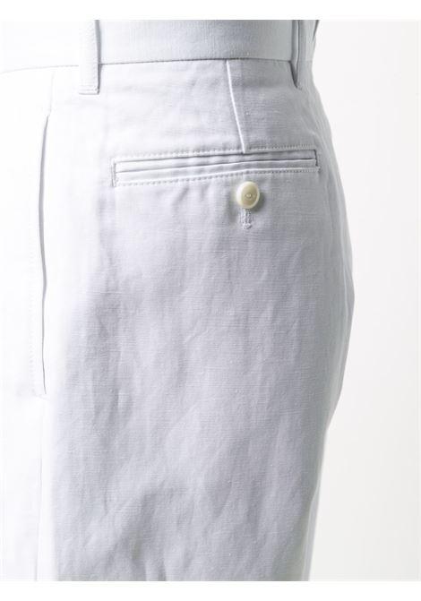JUNYA WATANABE MAN | Pants | WE-P044-0511