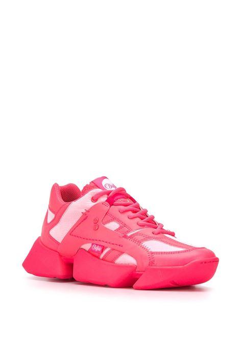 Sneakers Junya Watanabe x Buffalo London JUNYA WATANABE | Scarpe | JE-K102-S201