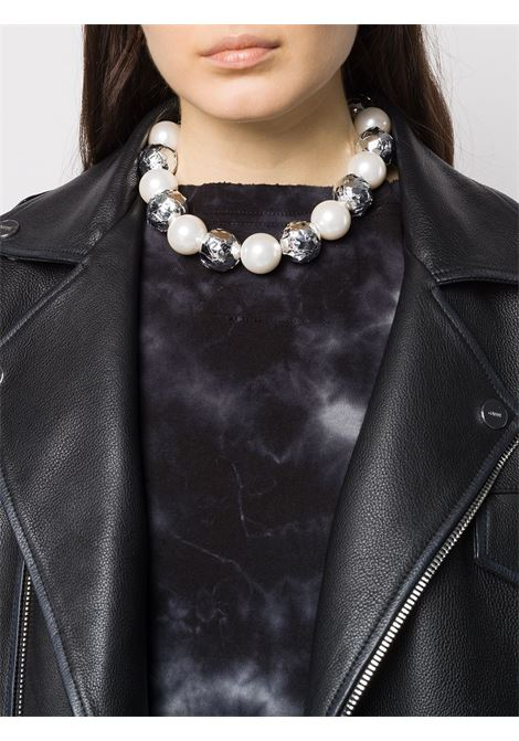Collana con perle sintetiche JUNYA WATANABE | Collana | JE-K806-0511