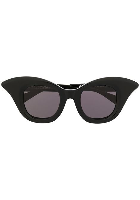 Occhiali da sole Kuboraum | Occhiali | B20 49-25BS 2