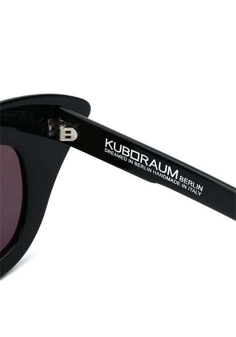 Kuboraum |  | B20 49-25BS 2