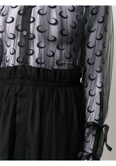 NOIR KEI NINOMIYA | Dress | 3E-O006-0511
