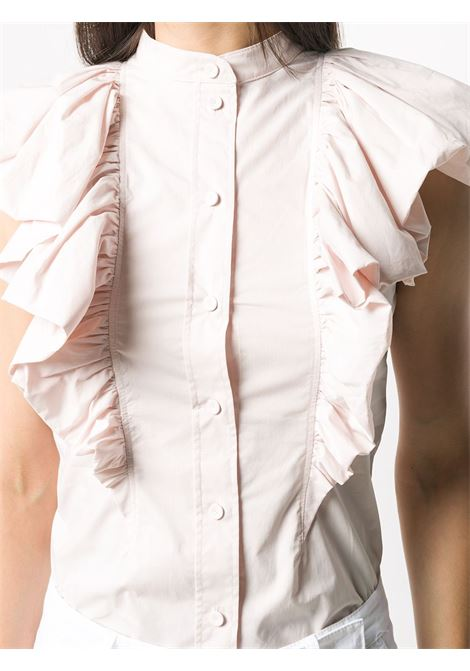 PHILOSOPHY di LORENZO SERAFINI | Shirt | A0205 2126226